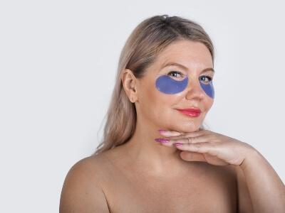 Cuidado de la piel en personas mayores durante el verano