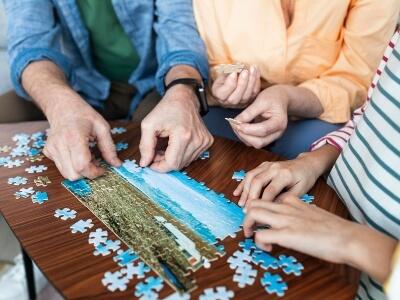 Juegos-de-memoria-para-mayores
